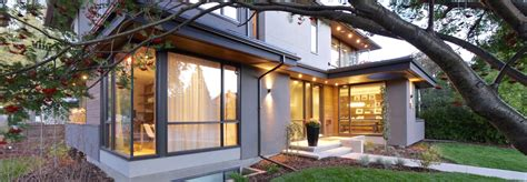 This family-friendly home is a beacon of energy efficiency
