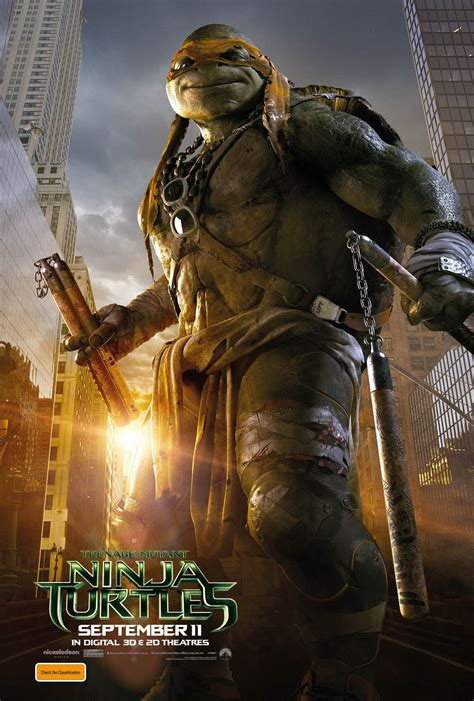 tmnt-mikey-poster-01