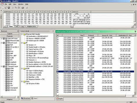 SNMP4tPC - FreeWare Pick of the Month!
