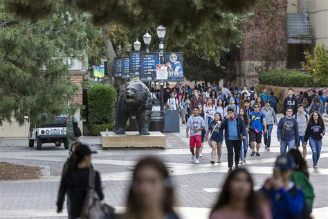UCLA ties with UC Berkeley for first in US News & World