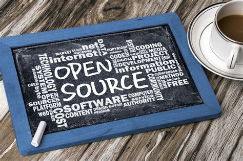 What Does Open Source Product Information Management Mean