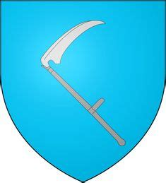 House Teague (Westeros) in 2020   Coat of arms, Dungeons
