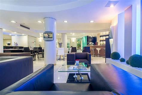 Hotel in Luxembourg   Best Western Plus Grand Hotel Victor