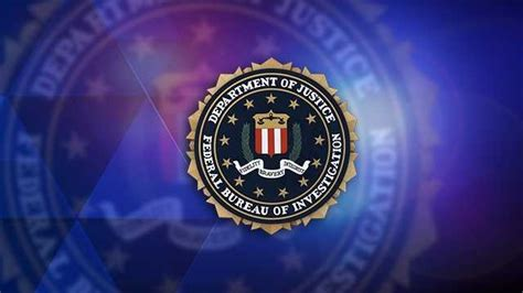 FBI HQ relocation to be announced in December