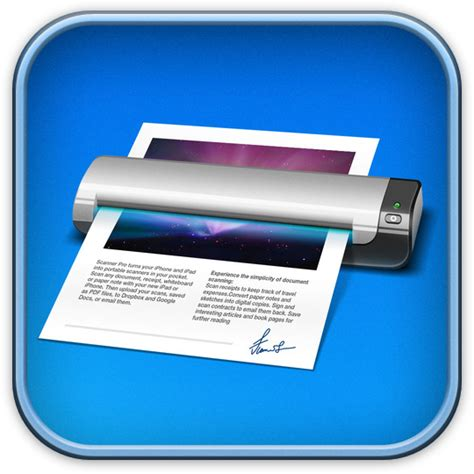 Readdle Releases Scanner Mini: Great Scanning App for Free