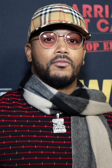 Romeo Miller on How He Knew His New Girlfriend Was Sent