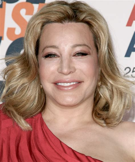 Taylor Dayne Hairstyles in 2018