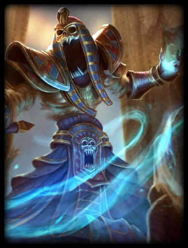 Cursed Pharaoh Hades voicelines - Official SMITE Wiki