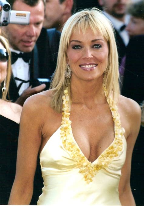 List of awards and nominations received by Sharon Stone