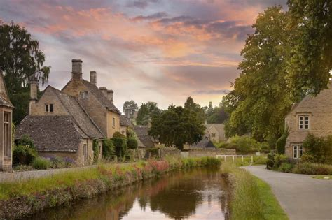 English Wine Tour: The Cotswolds - SmoothRed