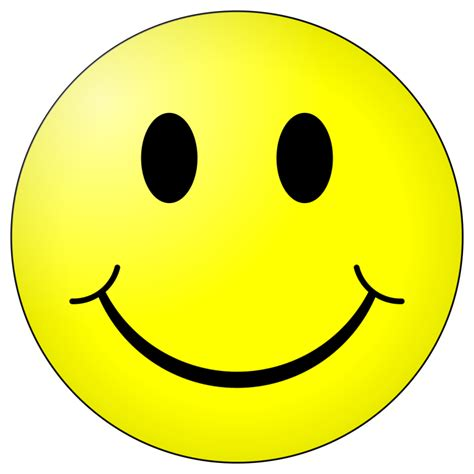 1200px Smiley