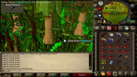 08 Degrees 26 Minutes South 10 Degrees 28 Minutes East - Runescape 2007 OSRS Hard Clue - YouTube