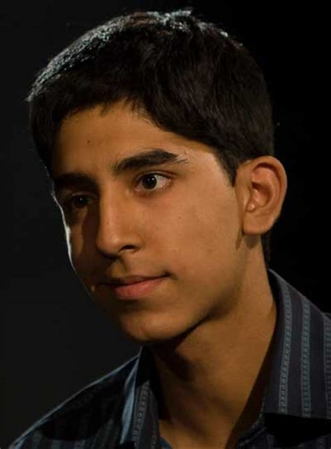 Dev Patel Age, Weight, Height, Measurements - Celebrity Sizes