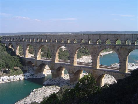 Structural engineering - Wikipedia