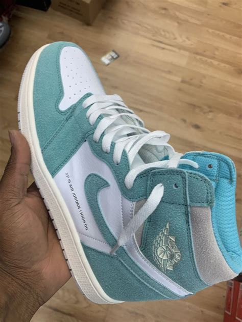 Pin on Nike shoes blue