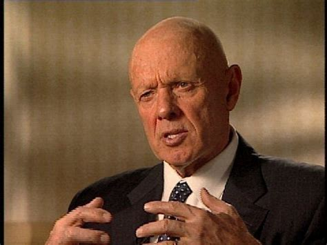 Stephen Covey Video on Choosing Success - YouTube